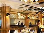 Sevilo's Restaurant