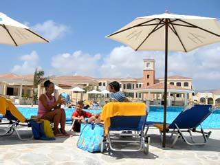 Avanti Village Holiday ResortSwimming Pool