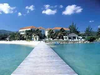 Coyaba Beach Resort & ClubBeach