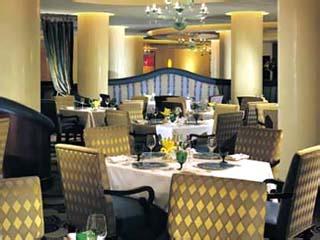 Fairmont Royal York Hotel, 4 Stars luxury hotel in Toronto