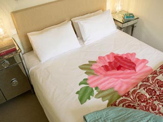 Grecotel Pallas Athena ( Ex Classical Baby Grand): Classical Guestroom