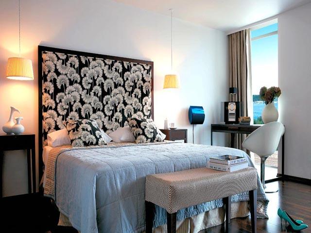 Vouliagmeni Suites Grecotel Boutique Hotel