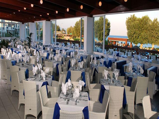 Lakitira Resort & Village