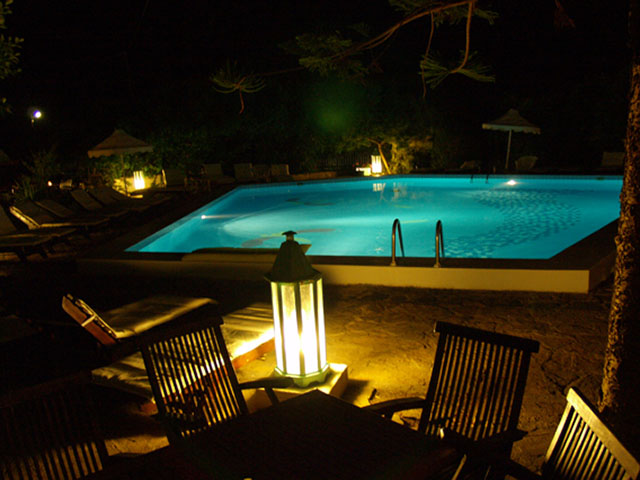 Cretan Village Hotel