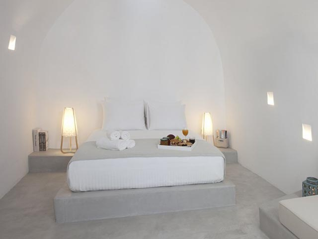 Anemolia Villa: