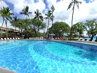 Mauna Kea Beach Hotel 5 Stars Hotel In Kohala Coast Offers