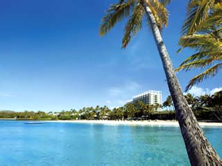 The Kahala Hotel & Resort (ex Kahala Mandarin Oriental)