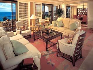 Hyatt Regency Kauai Resort & SpaHall