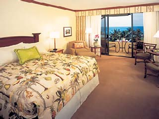 Hyatt Regency Kauai Resort & SpaRoom