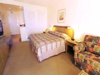 Sheraton Kauai ResortRoom