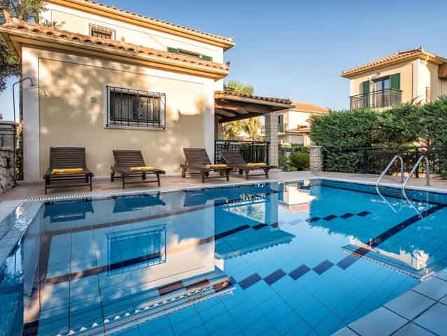 Kookis Village - Book Early for 2019 and save up to 25% LIMITED TIME !!!