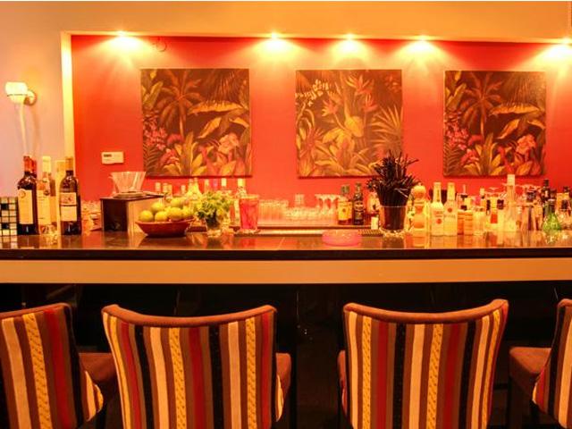 Sunrise Resort Lesvos: