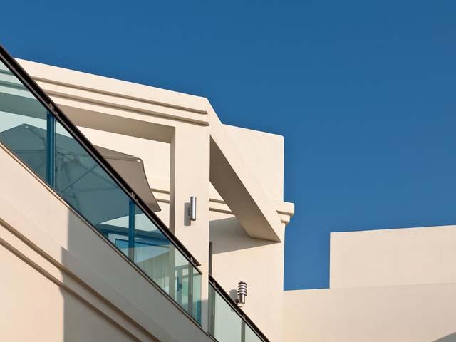Sentido Apollo Blue Hotel: