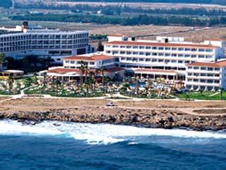 Riu Cypria Bay Hotel