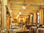 Restaurant - Cafe Opera