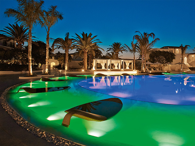 Grecotel Caramel Boutique Resort - Book Early for 2018 and save up to 35%!! till 28.02.18 !!