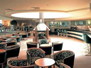 Holiday Inn Rooty HillRestaurant