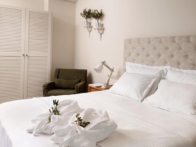 Camvillia Resort and Spa: