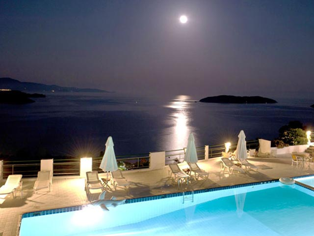 Skiathos Club