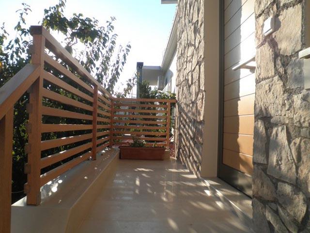 Ikia Luxury Homes: