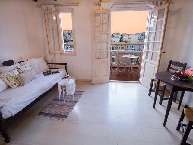 Porto Maltese Boutique Hotel: