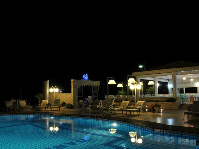 Panorama Hotel - Book Early for 2019 and save up to 30%!! LIMITED TIME !!