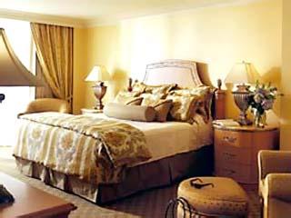 Naples Grande Beach Resort (ex The Registry Resort)Room