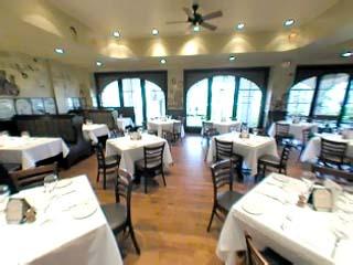 Hard Rock HotelRestaurant