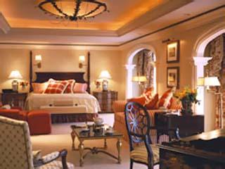 The Ritz-Carlton Orlando, Grande LakesRoom