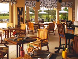 The Ritz-Carlton Orlando, Grande LakesRestaurant