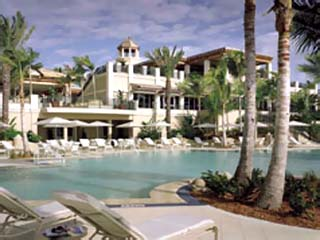 The Ritz-Carlton, SarasotaSwimming Pool
