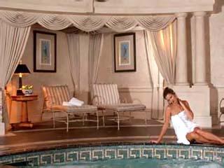 Grand Wailea Resort Hotel & SpaSpa