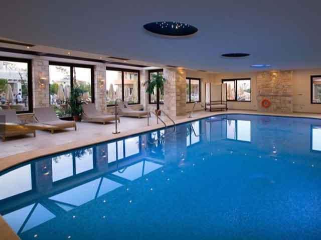Cactus Royal Resort