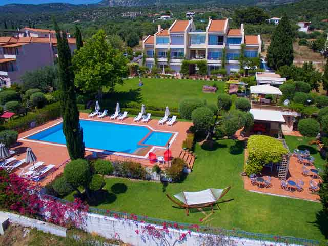 Felix Residence - Book Early for 2019 and save up to 30% LIMITED TIME !!!