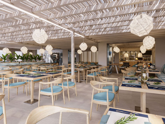 Atermono Boutique Resort
