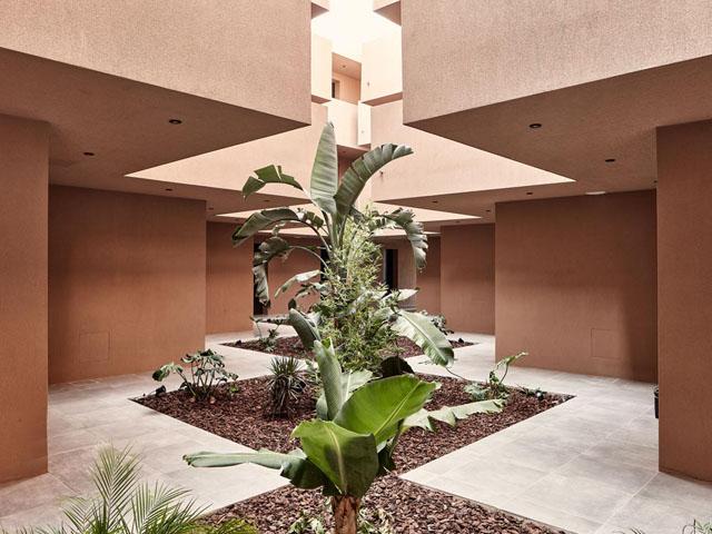 La Mer Resort & Spa:
