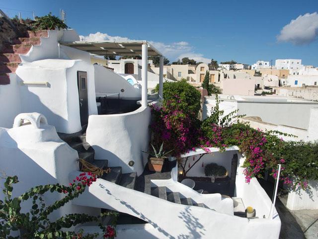 Villa Artemis: