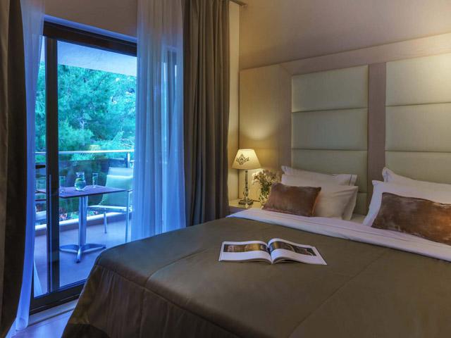 Bomo Rahoni Cronwell Park Hotel  (Adults Only):