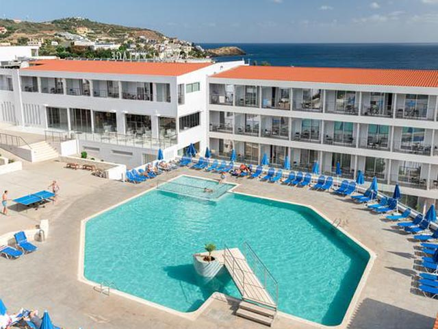 Atali Grand Resort - Book Early for 2020 and save up to 30% LIMITED TIME !!!