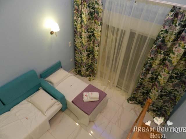 Dream Boutique Hotel Apartments