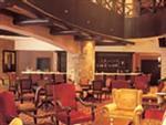 The Exchange Bar & Restaurant