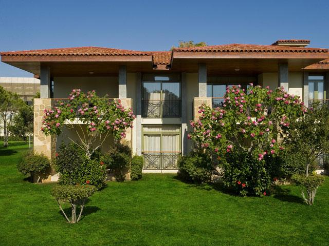 Gloria Golf ResortGloria Villa