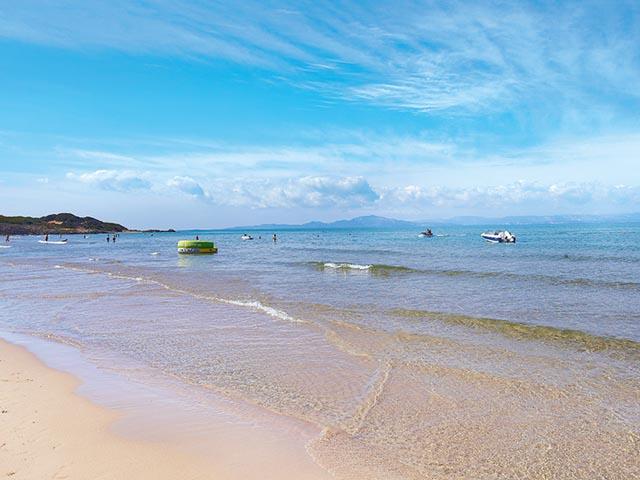 Grecotel Olympia Oasis Aqua Park: