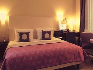 Aria HotelSuperior Room