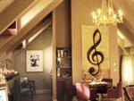 Smetana Room