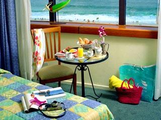 Windsor Atlantica Hotel (ex Iberostar Copacabana)Superior Room