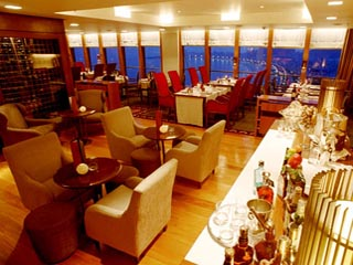 Windsor Atlantica Hotel (ex Iberostar Copacabana)Le Saint Honore