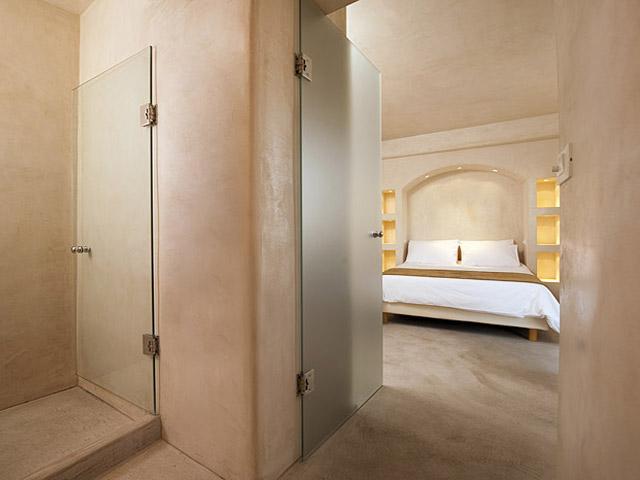 Vinsanto Villas - Superior Room