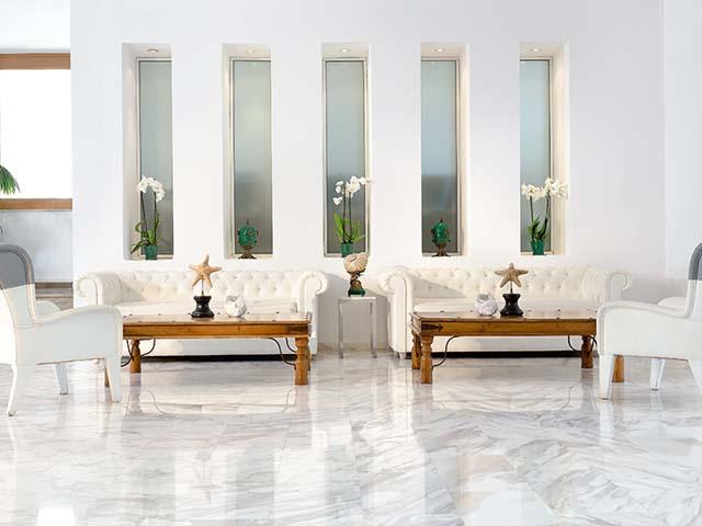 Grand Leoniki Residence by Grecotel: