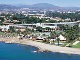Atalaya Park Hotel & Resort